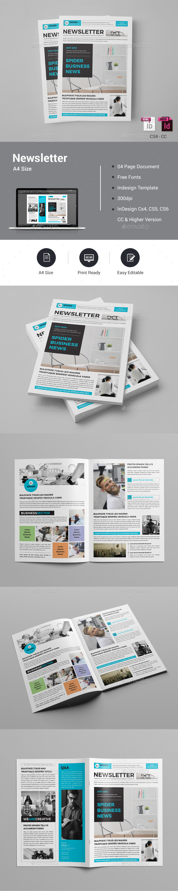 GraphicRiver Newsletter 20660919