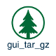 gui_tar_gz