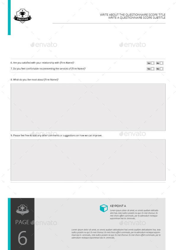 client satisfaction questionnaire csq 8 pdf