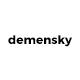 Demensky