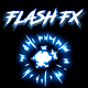 Flash Fx - 21 Energy Animations Pack