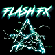 Flash Fx - 20 Electric Animations Pack