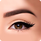 Eyebrow Plump Photoshop Action - GraphicRiver Item for Sale
