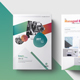 2017 Company Profile Brochure - GraphicRiver Item for Sale