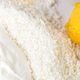 Traditional moldovan mamaliga porridge. - PhotoDune Item for Sale