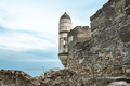 The fortress of Yeni-Kale, Russia, the Crimea, the city of Kerch - PhotoDune Item for Sale