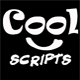 CoolScripts