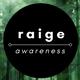 RaigeAwareness