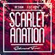 Scarletanation