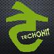 Techohit