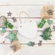 Happy Holidays - PhotoDune Item for Sale