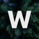 William_Wilson Avatar