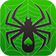 Spider Solitaires Android Game + Admob ad