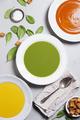 Soups - PhotoDune Item for Sale