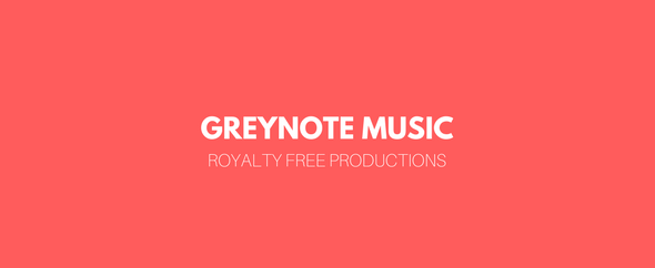 Greynote%20music
