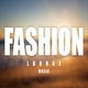 FashionLoungeMusic