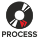 Process_Production