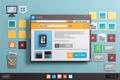 Online shopping website - PhotoDune Item for Sale
