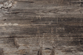 Hardwood flooring - PhotoDune Item for Sale