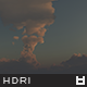 High Resolution Sky HDRi Map 135 - 3DOcean Item for Sale
