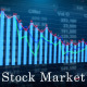 Stock Market Data - VideoHive Item for Sale