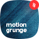 Motion Grunge Strip Backgrounds - GraphicRiver Item for Sale
