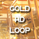 Hall Of Gold  - VideoHive Item for Sale