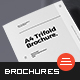 Brochures - GraphicRiver Item for Sale