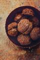Truffles - PhotoDune Item for Sale