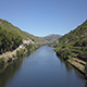 Douro Region River 2 - VideoHive Item for Sale