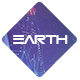 Earth Technology Backgrounds - GraphicRiver Item for Sale