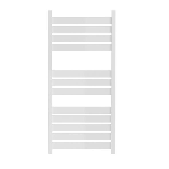 3DOcean Bathroom Heater 20669586