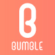 Bumble Playful Sans Serif Font - GraphicRiver Item for Sale