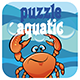 Puzzle Aquatic - CodeCanyon Item for Sale