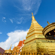 Wat Phra That Cho Hae Temple - PhotoDune Item for Sale