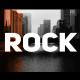 Rock Promo Opener - VideoHive Item for Sale