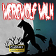 Halloween Werewolf - VideoHive Item for Sale