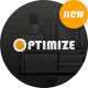 Optimize - Minimalist, Facilitate Responsive PrestaShop 1.7 Theme For Furniture, Decor, Interior