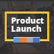 Product Launch Power Point Presentation