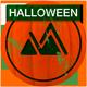 Spooky Halloween Parade