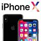 iPhone 10 (X)