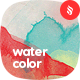 Watercolor Texture - GraphicRiver Item for Sale