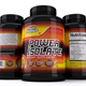 Supplement Label Template - 024 - GraphicRiver Item for Sale