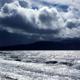Stormy Sea 2