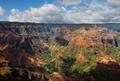 Waimea canyon - PhotoDune Item for Sale