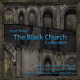 The Black Church Collection - Part Three - 3DOcean Item for Sale
