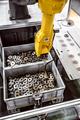 Robotic Arm modern industrial technology. - PhotoDune Item for Sale