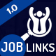 Job Links - Complete Job Management Script
