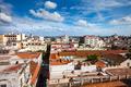 Old Havana - PhotoDune Item for Sale