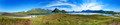 Lofoten archipelago panorama - PhotoDune Item for Sale